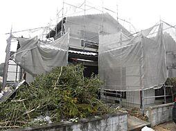 島根県松江市宍道町白石1762-12