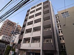西鉄平尾駅 0.6万円
