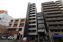 千駄木駅 10.8万円