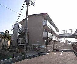 京阪本線 藤森駅 徒歩9分の賃貸マンション