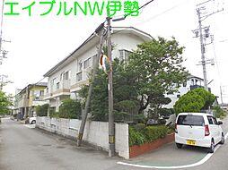 宇治山田駅 2.5万円