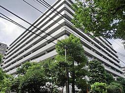 戸田公園スカイマンション