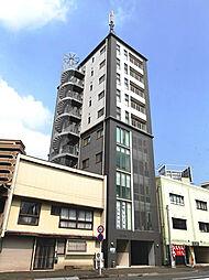 WIN小倉[4階]の外観
