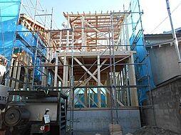 京都府京都市伏見区醍醐京道町