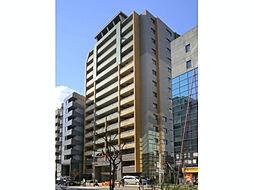 フィールM西新宿