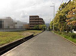 コスモ箕面小野原メイプルコート・5階