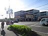 周辺,2DK,面積37.31m2,賃料2.1万円,,,熊本県熊本市中央区渡鹿5丁目10-56
