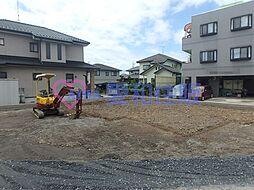埼玉県東松山市幸町1914-27