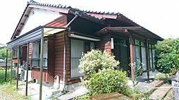 鹿児島県薩摩川内市樋脇町塔之原11835-6