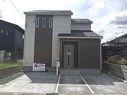 福井県福井市灯明寺3丁目2906、2907