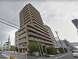 ライオンズステーションプラザ上飯田