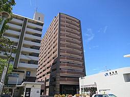 ファミール須磨鷹取ステーションサイド 中古マンション