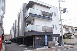 播磨高岡駅 8.2万円