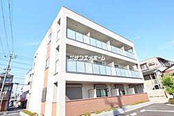 飯能駅 5.9万円