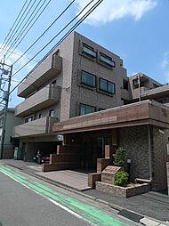 戸田公園サニーコート  1階 中古マンション