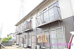 大多羅駅 3.2万円