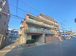 ハイホーム武蔵新城