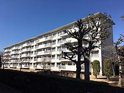 花見川住宅7