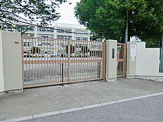 杉並区立荻窪中学校