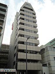 Osaka Metro谷町線 谷町四丁目駅 徒歩2分の賃貸事務所