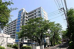 西武池袋線   所沢駅  所沢コーポラスA棟