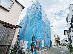 神奈川県厚木市愛甲3丁目