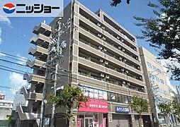 東岡崎駅 5.3万円