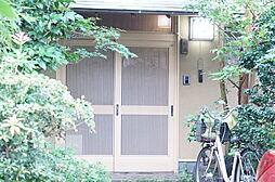 神奈川県相模原市南区東林間1丁目