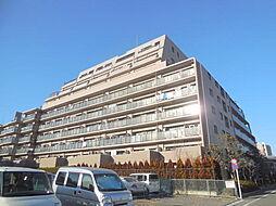 ハイホーム立川錦町