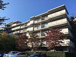 椿峰ニュータウン32街区 西武狭山線「下山口」駅