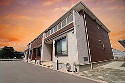 JR久大本線 御井駅 徒歩25分の賃貸アパート