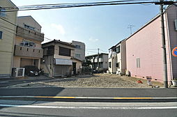 神奈川県川崎市幸区北加瀬3丁目
