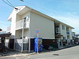 久留米大学前駅 2.4万円