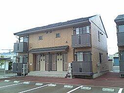 下北駅 5.3万円