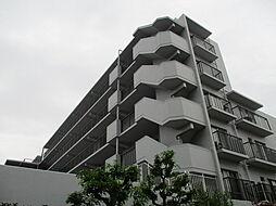 ハイツ堺 4階