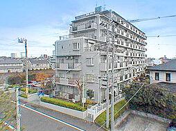 横浜線 町田駅 上鶴間本町5丁目 マンション