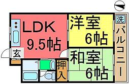 小岩駅 7.5万円