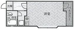 本町駅 4.7万円
