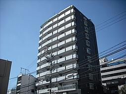 サン大曽根[10階]の外観