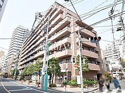 藤和シティホームズ荻窪駅前