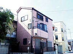 東京都足立区梅田4丁目