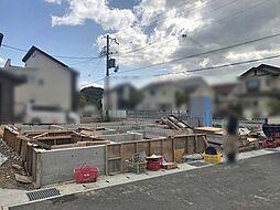 兵庫県姫路市東山