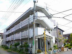 ハイメゾン橋本5