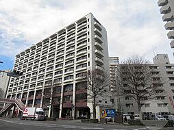 仙台市地下鉄東西線 青葉通一番町駅 徒歩7分の賃貸マンション