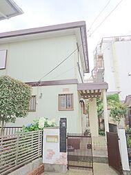 神奈川県相模原市中央区田名3135-7