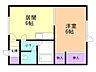 間取り,1DK,面積28.98m2,賃料4.8万円,バス くしろバス啓生園入口下車 徒歩5分,,北海道釧路市昭和南5丁目6-11