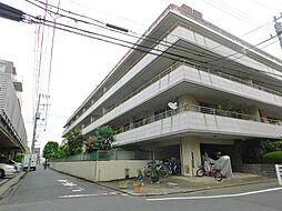 シーアイマンション武蔵野 3F