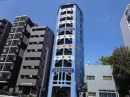 下落合駅 8.1万円