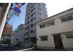 警察署前駅 5.3万円
