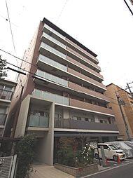 天神橋筋六丁目駅 7.1万円